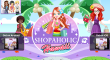 Games Shopaholic Hawaii