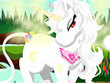 Games My Baby Unicorn 2