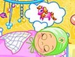 Games Baby Bathing Time to Sleep