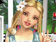 Games Avie: My Pretty Avatar