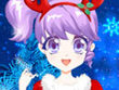 Games Christmas Cutie