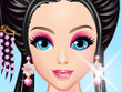 Games Asian Beauty Queen