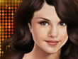 Games Selena Gomez Makeover