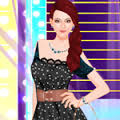 Games Ariana Grande Make Up