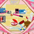 Games Clean Up My Purse 2