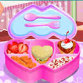 Games Cooking Super Macarons