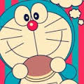 Games Doraemon Fashion