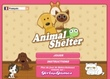 Games Animal Shelter 2