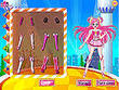 Games Pretty Cure 2