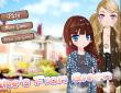 Games Village Cuties