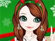 Games Christmas Make-Up