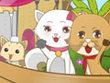 Games Kitty Kingdom 2