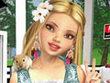 Games Avie: My Pretty Avatar