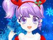 Games Christmas Cutie