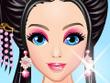 Games Asian Beauty Queen