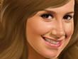 Games Ashley Tisdale Makeover