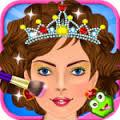 Games Princess Make Up