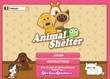 Games Animal Shelter 2
