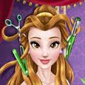Games Hollywood Star Haircuts