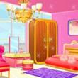 Games VIP Room